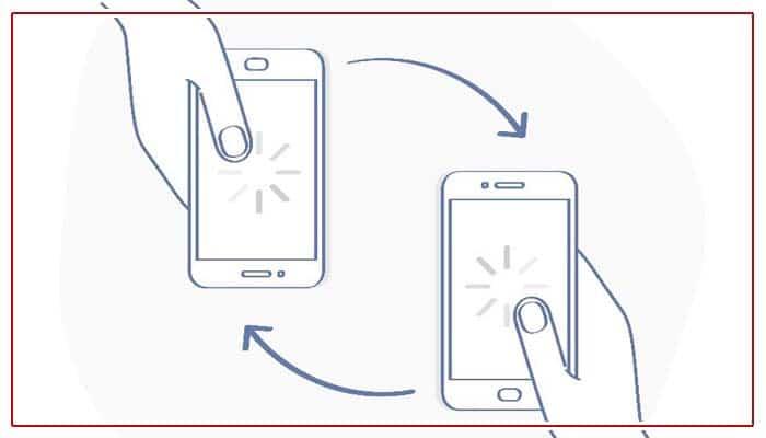 обмен старых смартфонов на новые в мтс