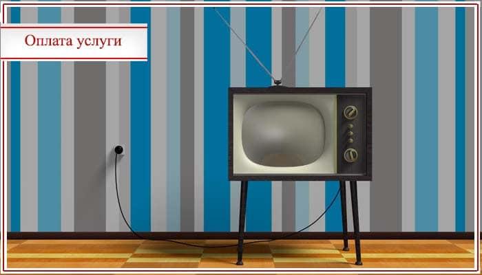 что такое интерактивное телевидение от мтс
