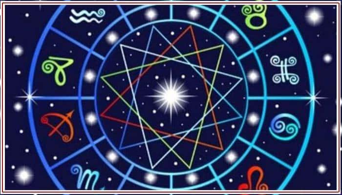 мтс как отключить гороскоп