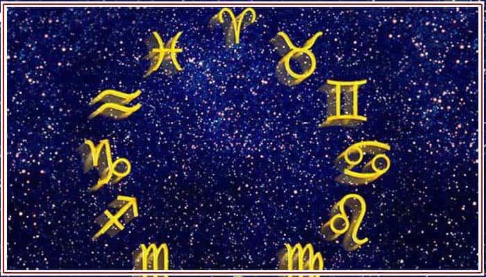 как отключить гороскоп на мтс россия