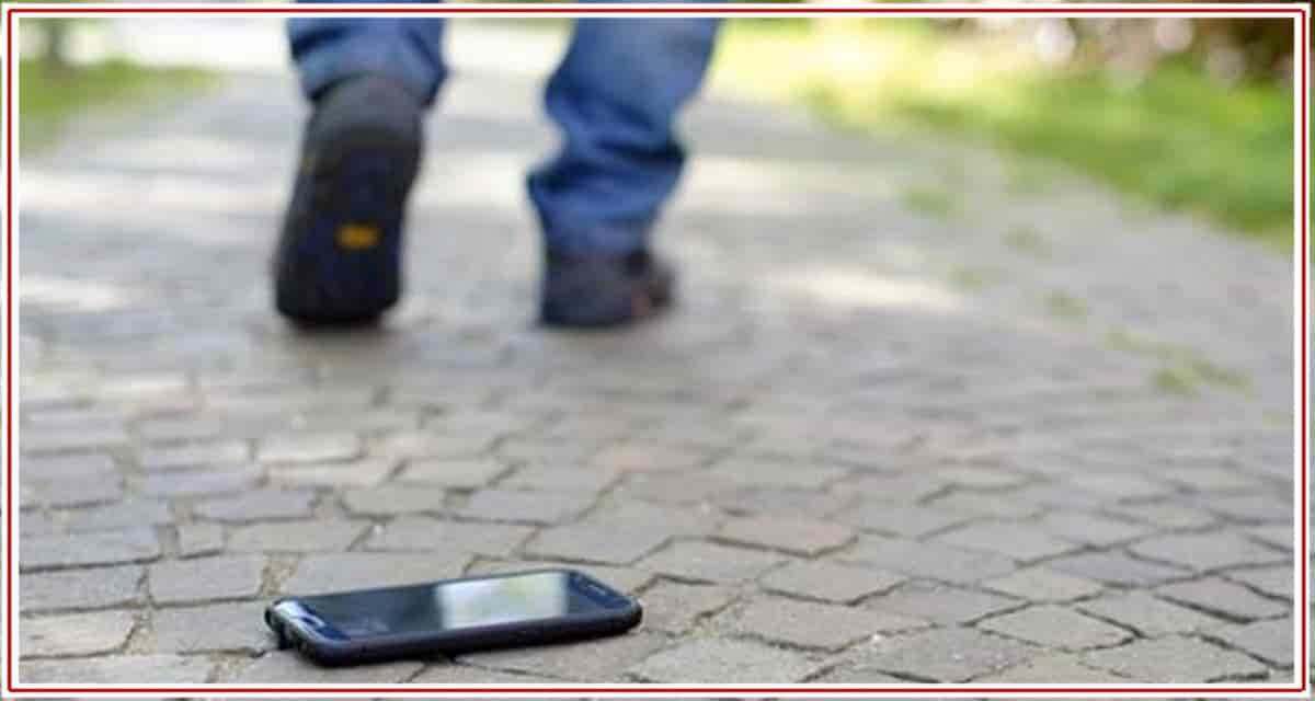 как отключить услугу кто звонил на мтс